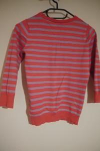 sweterek bluzeczka rozm 36 Atmosphere...