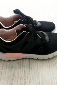 Sportowe buty rozm 37