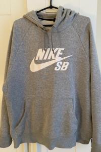 Bluza Nike SB