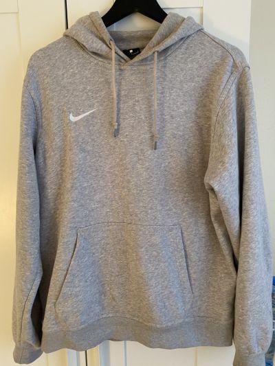 Bluzy Bluza Nike L
