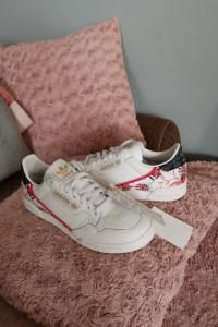 NOWE Adidas Continental roz 38 13...