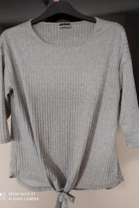 siwa bluzka 44 46