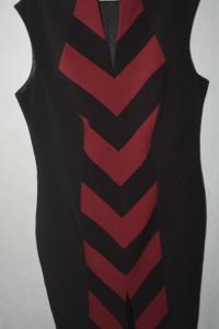 3 Sukienka Marks Spencer 42...