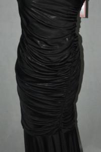 3 Elastyczna sukienka City Goddesa 40 42...