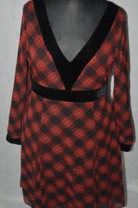 3 Zwiewna sukienka FF 46...