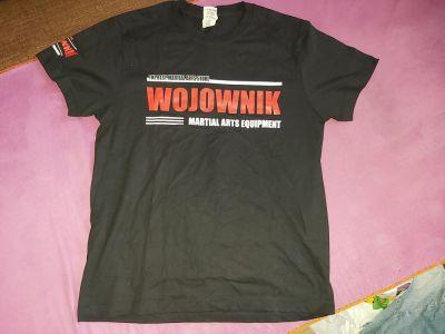 Koszulki i t-shirty Nowy oryginalny tshirt