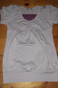 Tunika bluzka rozmiar 134...