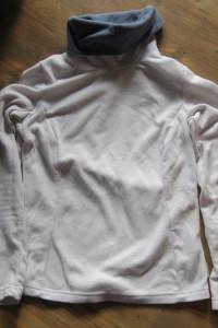 Bluza rozmiar XS...