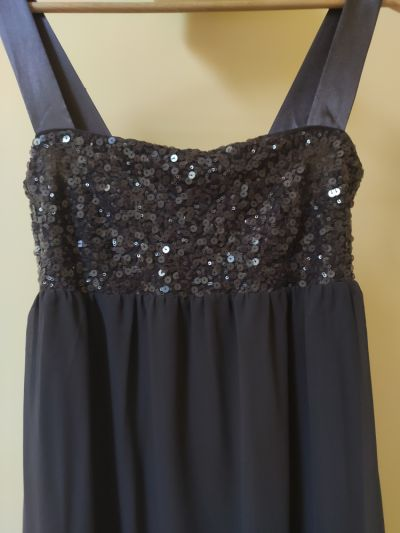 Suknie i sukienki Elegancka sukienka na wiosnę
