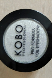 Kobo Proffessional sypki pigment 801 Sunlight Touch