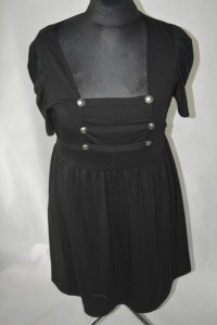 3 Elastyczna sukienka Marina Kaneva 48...