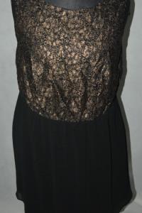 f Zwiewna sukienka New Look 46...