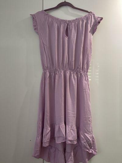 Suknie i sukienki Sukienka Lila M L XL