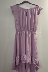 Sukienka Lila M L XL
