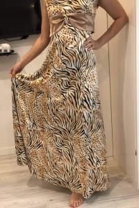 Suknia wieczorowa M...
