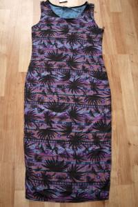 Letnia sukienka Select L...