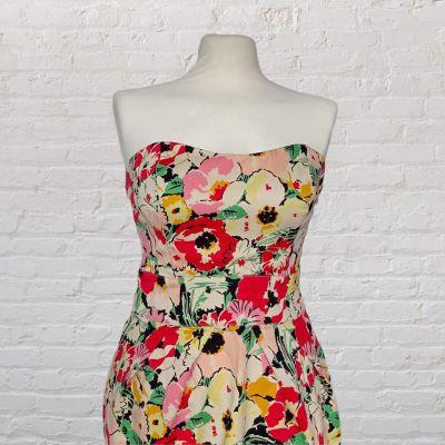 Suknie i sukienki Pastelowa sukienka News Look