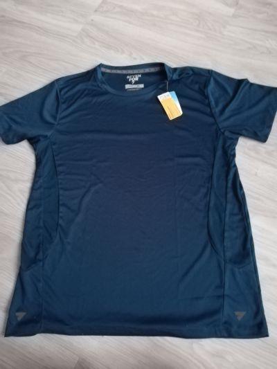 Koszulki i t-shirty Koszulka