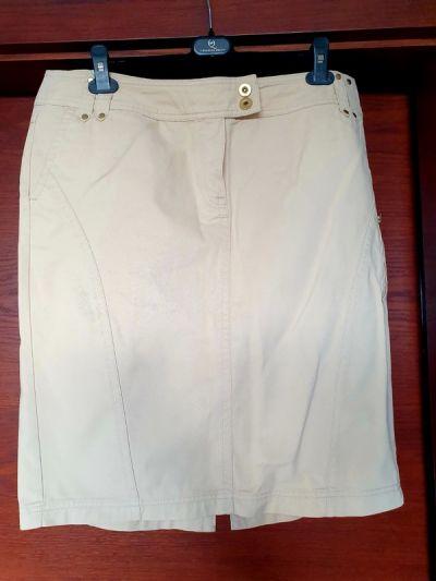 Spódnice Spódnica firmy Next