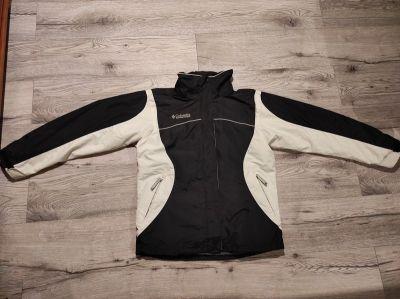 Odzież wierzchnia Kurtka Columbia Sportswear