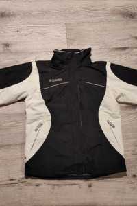 Kurtka Columbia Sportswear