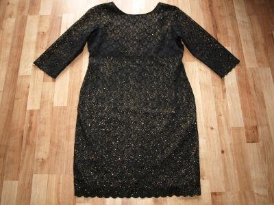 Suknie i sukienki Sukienka rozm 44 46