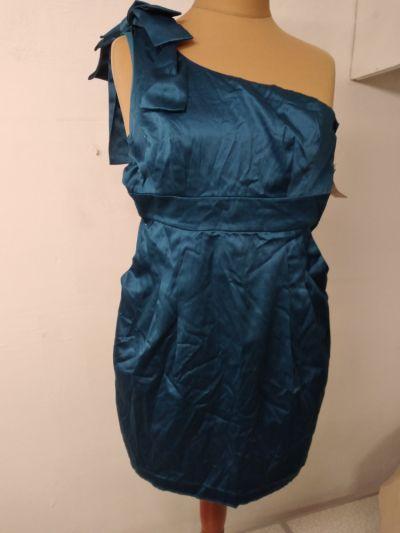 Suknie i sukienki sukienka wizytowa rozmiar M