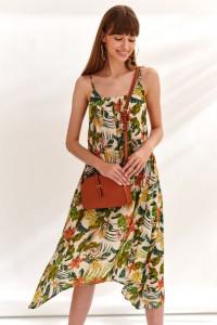 Sukienka Top Secret rozmiar 38...
