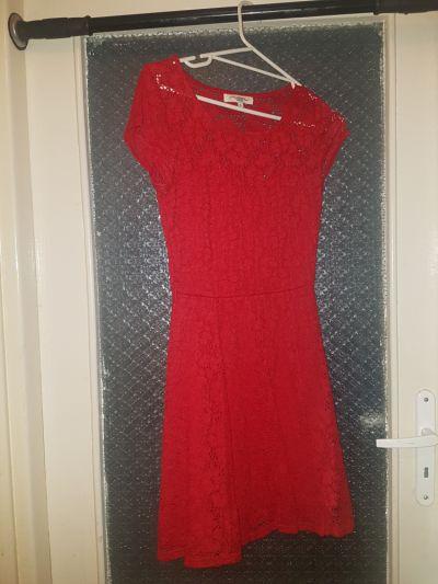 Suknie i sukienki sukienka 34