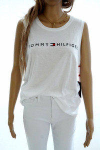 Tommy Hilfiger nowy oryg top...