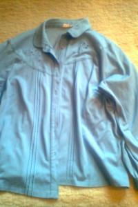 Bluzka rozmiar 38...