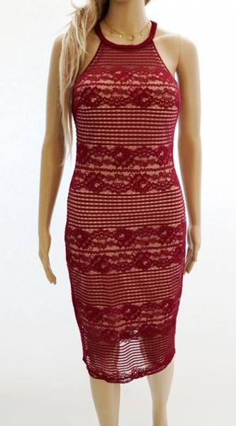 Suknie i sukienki Guess nowa oryg sukienka koronkowa