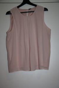 Bluzka Vero Moda rozmiar L...