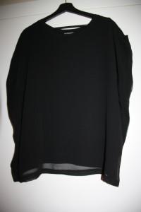 Bluzka nietoperz firmy LINDEX rozmiar L...