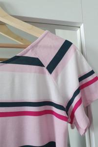 Orsay 40 L bluzka tshirt...