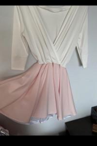 Sukienka Loola...