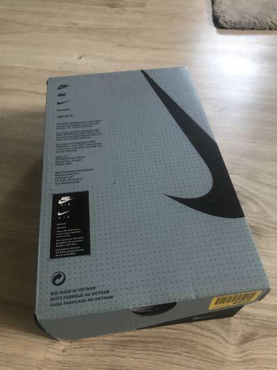 Sportowe Nike air vapormax 390