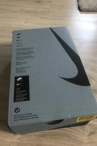 Nike air vapormax 390
