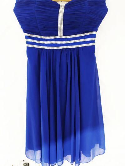Suknie i sukienki Sukienka wyjściowa