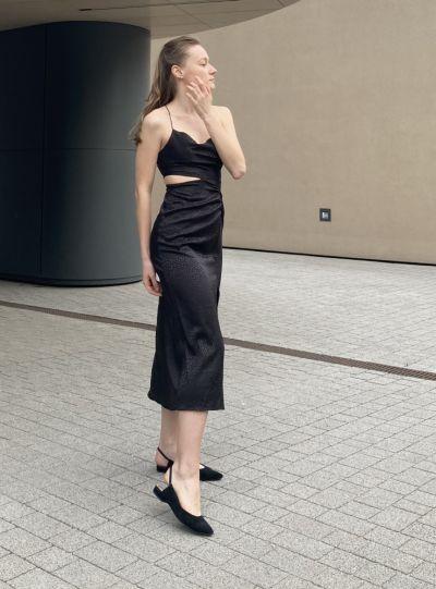 Suknie i sukienki Nowa sukienka TopShop