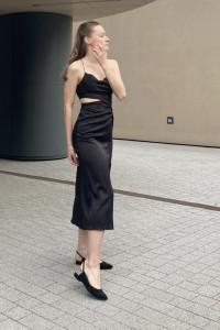 Nowa sukienka TopShop...