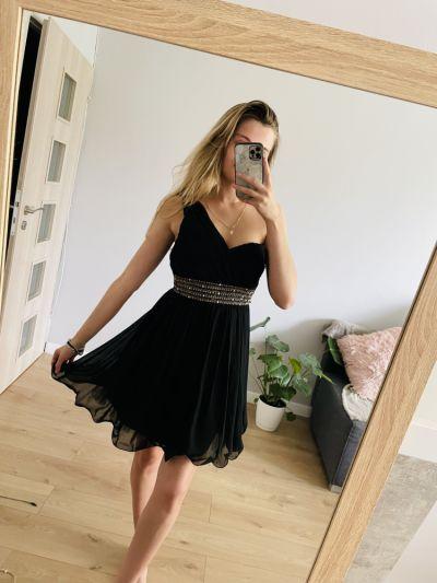 Suknie i sukienki Sukienka na wesele