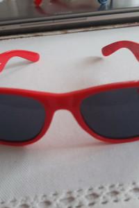 Cool Club okulary przeciwsłoneczne chłopięce SpiderMan...