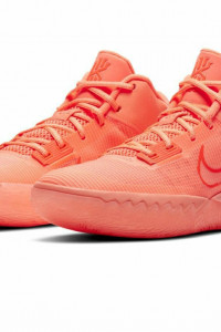 Nike Kyrie 4 puls...