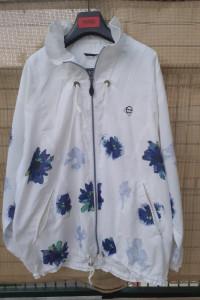 bluza kurtka damska