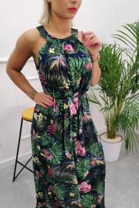 Sukienka letnia...