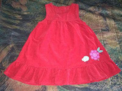 Sukienki i spódniczki Sukienka Debenhams 80
