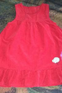 Sukienka Debenhams 80...