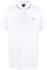 Armani Exchange koszulka polo L