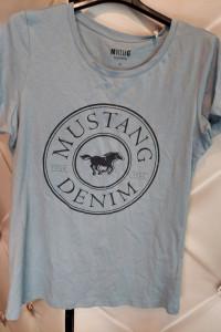 Nowe koszulki...